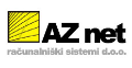 Partner for e-business with Panteon.net®