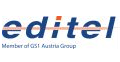 Panteon Group® network partner