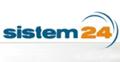 Partner za elektronsko poslovanje s Panteon.net®